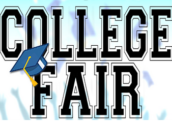 collegefair.png