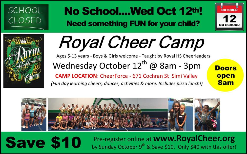 Oct-12 Camp Flyer - 40.jpg