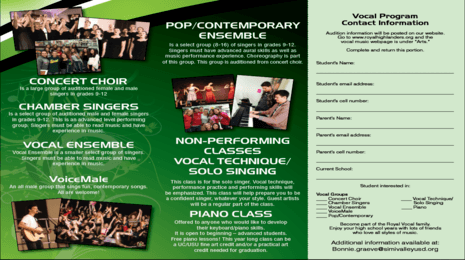 Vocal.Piano Brochure Back.png