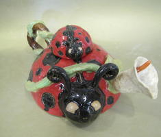 2012 TEAPOTS, TROMPE PROJECTS, ENGLAND & FRANCE, AND 2012 PINCH 034.jpg