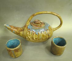 2012 TEAPOTS, TROMPE PROJECTS, ENGLAND & FRANCE, AND 2012 PINCH 040.jpg