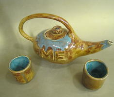 2012 TEAPOTS, TROMPE PROJECTS, ENGLAND & FRANCE, AND 2012 PINCH 041.jpg