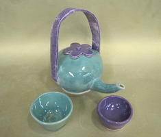 2012 TEAPOTS, TROMPE PROJECTS, ENGLAND & FRANCE, AND 2012 PINCH 055.jpg