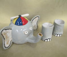 2012 TEAPOTS, TROMPE PROJECTS, ENGLAND & FRANCE, AND 2012 PINCH 059.jpg