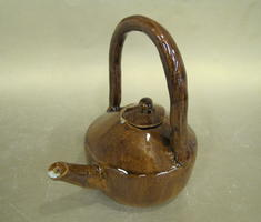 2012 TEAPOTS, TROMPE PROJECTS, ENGLAND & FRANCE, AND 2012 PINCH 067.jpg