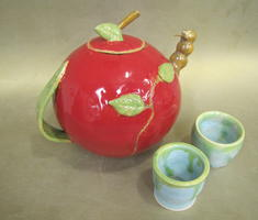 2012 TEAPOTS, TROMPE PROJECTS, ENGLAND & FRANCE, AND 2012 PINCH 070.jpg