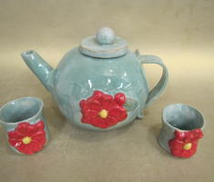 2012 TEAPOTS, TROMPE PROJECTS, ENGLAND & FRANCE, AND 2012 PINCH 088.jpg