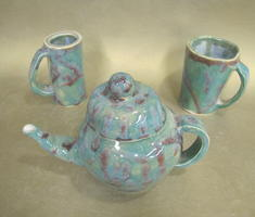 2012 TEAPOTS, TROMPE PROJECTS, ENGLAND & FRANCE, AND 2012 PINCH 085.jpg