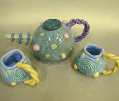 2012 TEAPOTS, TROMPE PROJECTS, ENGLAND & FRANCE, AND 2012 PINCH 101.jpg