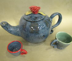 2012 TEAPOTS, TROMPE PROJECTS, ENGLAND & FRANCE, AND 2012 PINCH 106.jpg