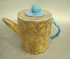 2012 TEAPOTS, TROMPE PROJECTS, ENGLAND & FRANCE, AND 2012 PINCH 119.jpg