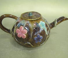 2012 TEAPOTS, TROMPE PROJECTS, ENGLAND & FRANCE, AND 2012 PINCH 120.jpg