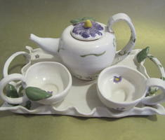 2012 TEAPOTS, TROMPE PROJECTS, ENGLAND & FRANCE, AND 2012 PINCH 177.jpg
