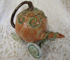 2012 TEAPOTS, TROMPE PROJECTS, ENGLAND & FRANCE, AND 2012 PINCH 370.jpg