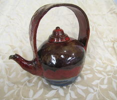 2012 TEAPOTS, TROMPE PROJECTS, ENGLAND & FRANCE, AND 2012 PINCH 253.jpg