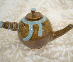 Copy of 2012 TEAPOTS, TROMPE PROJECTS, ENGLAND & FRANCE, AND 2012 PINCH 285.jpg