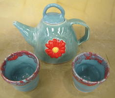 2012 TEAPOTS, TROMPE PROJECTS, ENGLAND & FRANCE, AND 2012 PINCH 228.jpg