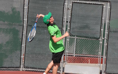 Tennis Pictures