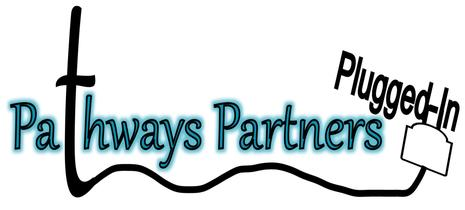 Pathways Logo (2).jpg